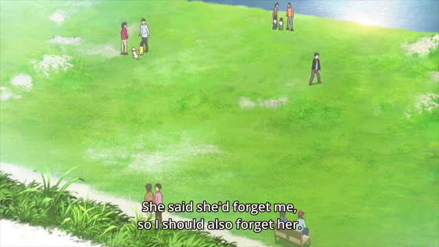 Isshuukan Friends/HorribleSubs 19.png